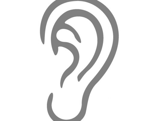 https://openclipart.org/detail/289462/simple-ear